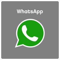 Konakt per Whatsapp